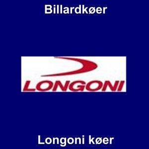 Longoni køer