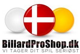 Billard Pro Shop