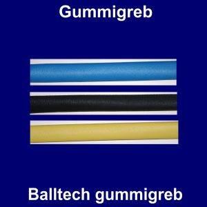Balltech gummigreb