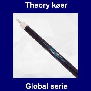 Global - serien