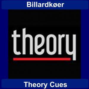 Theory køer