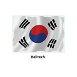 Balltech